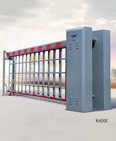 红门空降门-K600E